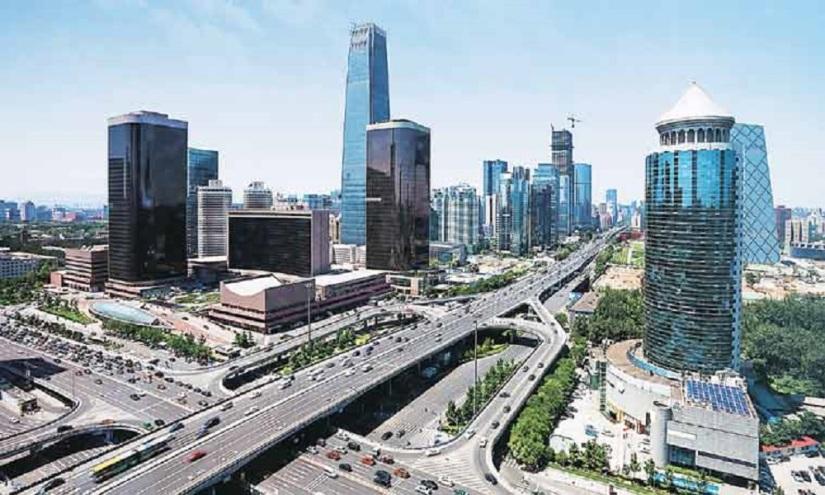 Advantages of Properties in Navi Mumbai